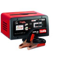 Зарядные, пуско-зарядные устройства, преобразователь напряжения, тестеры аккумуляторов